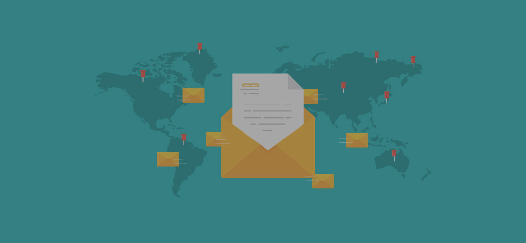 8 Steps to Successful Email Marketing