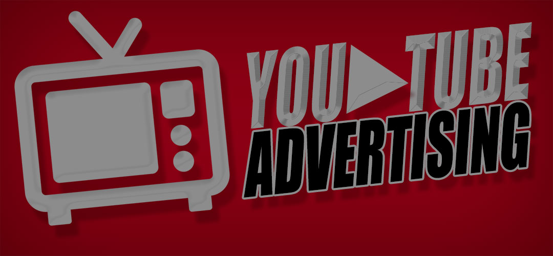 Top Benefits Of YouTube Video Ads