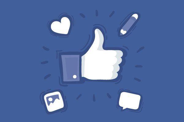 Grow Your Facebook Page Likes