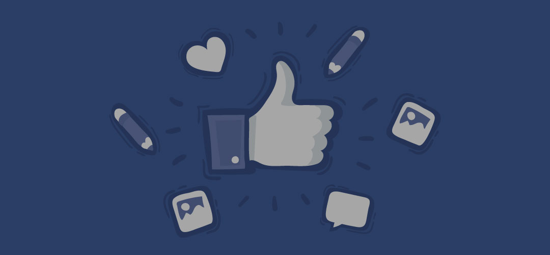 5 Tricks to Grow Your Facebook Page Likes