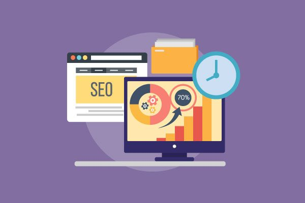 DIY search engine optimization