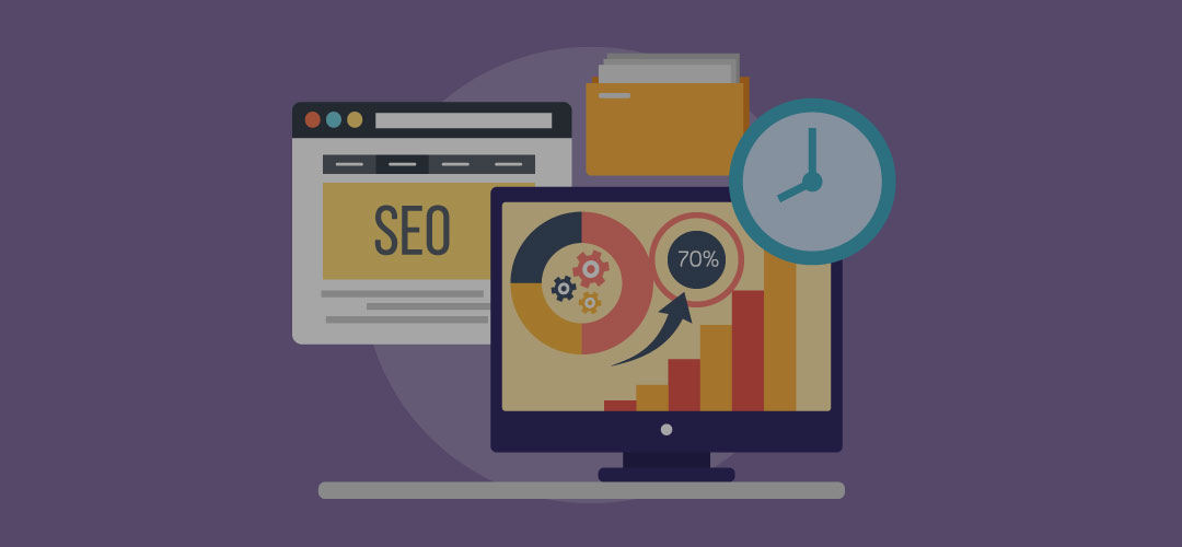 """Do-It-Yourself"" Search Engine Optimization (SEO) – 3 Easy Steps"